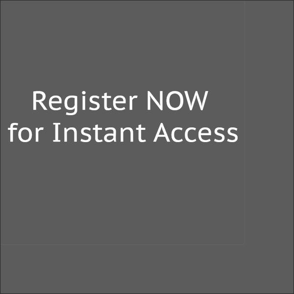 Website for married cheater totally free