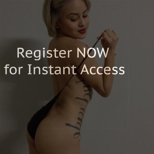 Women with tits in Soudersburg Pennsylvania