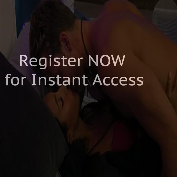 Adult seeking real sex MT Whitehall 59759