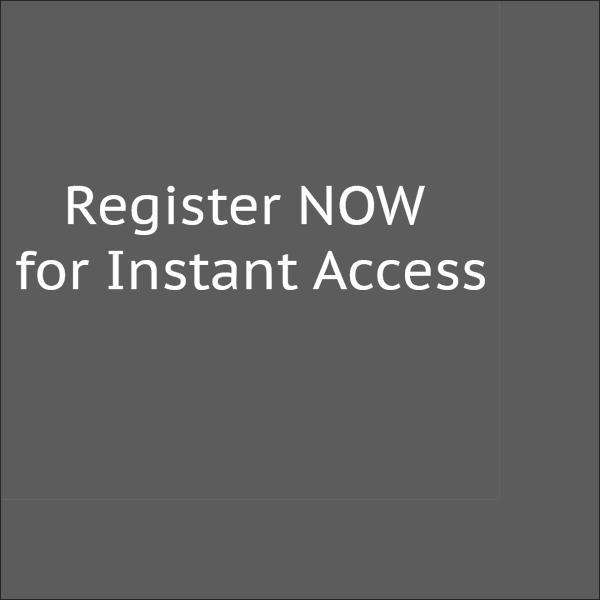 Lady seeking sex ID Athol 83801
