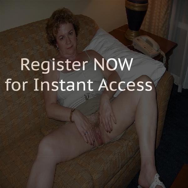 Sexy ladies seeking nsa Ridgecrest