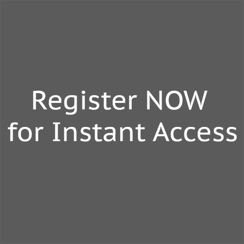 Swingers Personals in Forest river