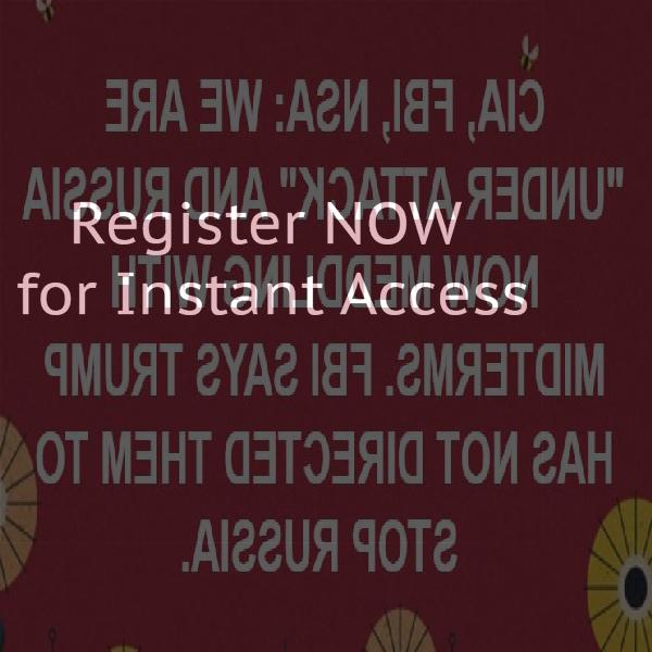 New Cyprus ma webcam sluts personals