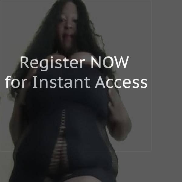Newport news sex massage fuck indian women girl with big tits