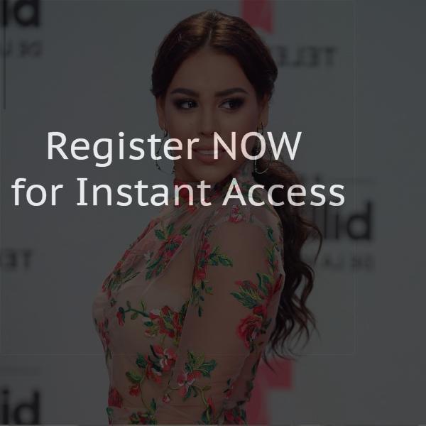 Woman fuck sex Yakushima interracial sex clubs Austin Texas