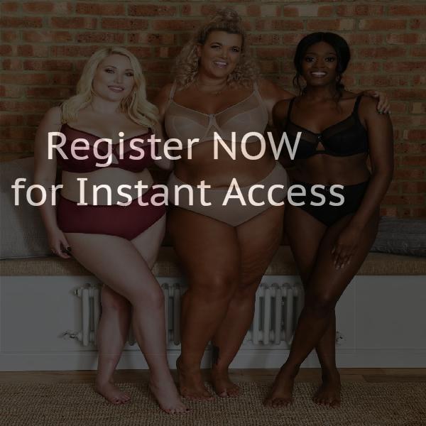 Women seeking hot sex Flournoy