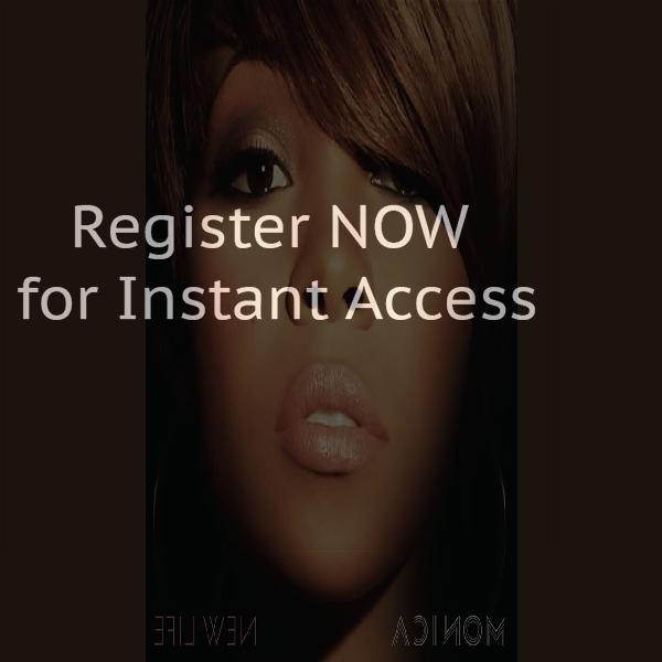 Finde private sex ads Auburn Hills