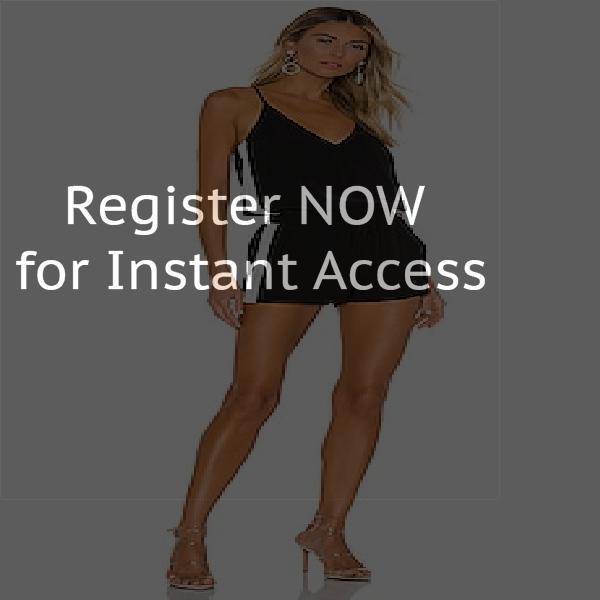 Adult singles dating in Mill springs, Kentucky (KY
