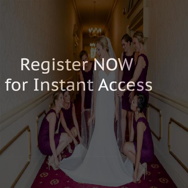 Minot North Dakota married women pussy