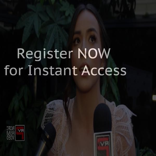 Free online dating Oman