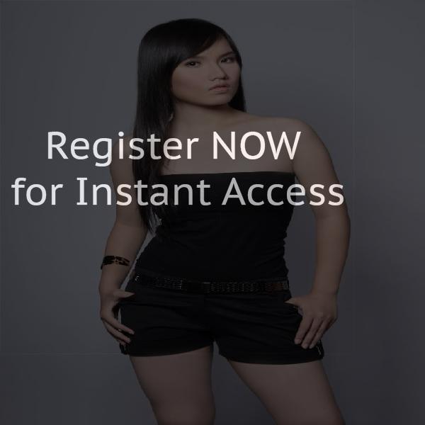 Adult want casual sex NH Nashua 3060