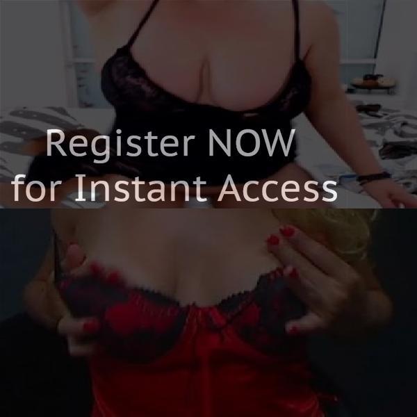 Women wanting big cocks in Ban Dakmo