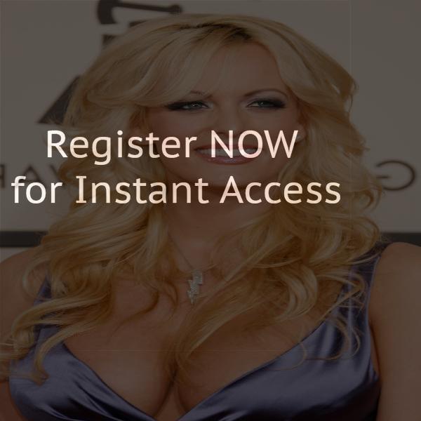 Sexy women wants casual sex Des Moines
