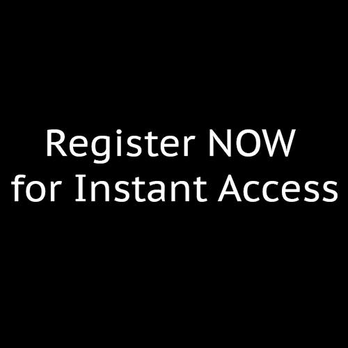 Ladies seeking sex TX Ingleside 78362