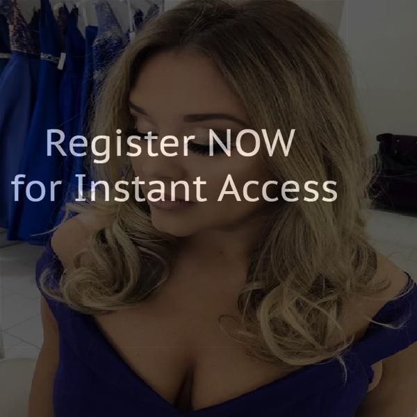 Meet women for sex Iowa City hotels