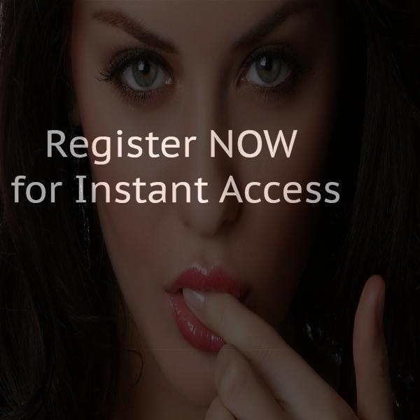 Adult wants hot sex IL Keenes 62851