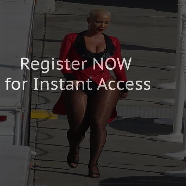 Black man 4 massage fuck white girl