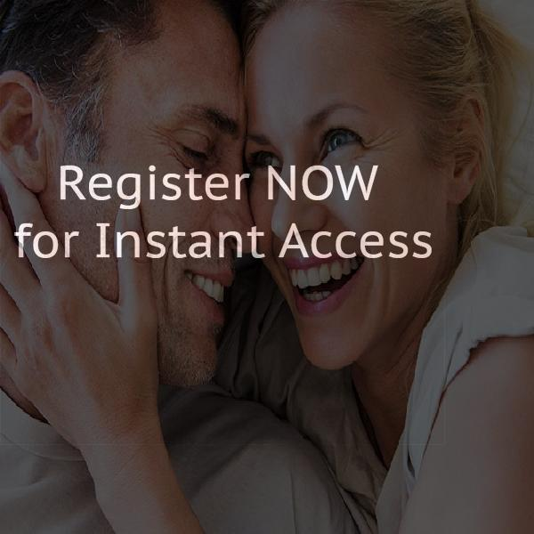Wealthy mature intimate encounter