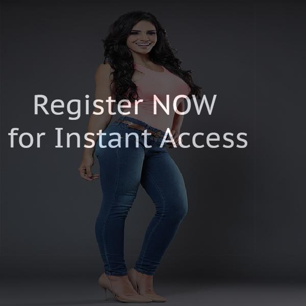 Naughty ladies want casual sex North Bergen