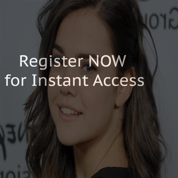 Mount Shasta porn site