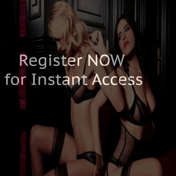 Women Knokke-Heist ont breast play for asian or indian lady