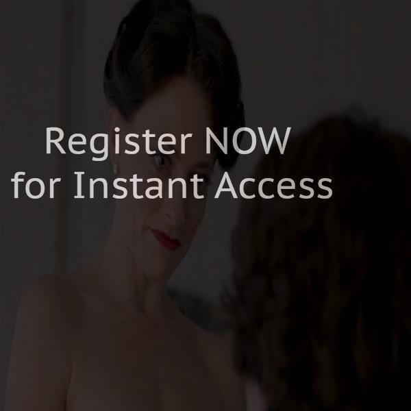 Looking for massage erotic evans